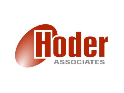 Hoder Associates: logo