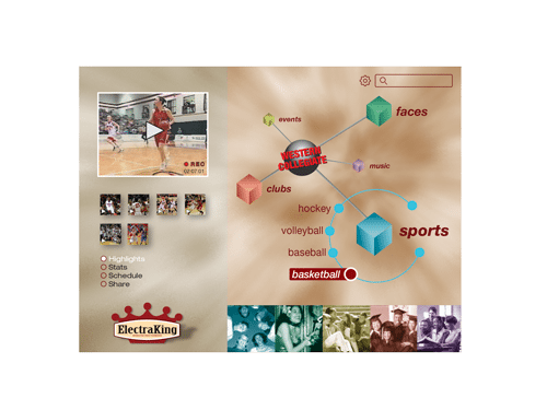 Slide-Show-03C4